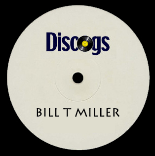 BTM DISCOGRAPHY on DISCOGS