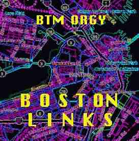 BTM BOSTON LINKS