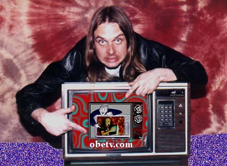 obetv.com