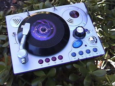 DJ FREAKFEST
