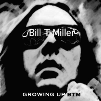 GROWING UP BTM CD