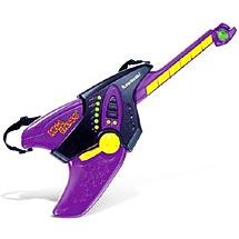 mega chords gtr
