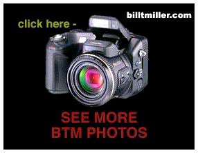 btm photos