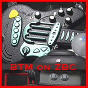 BTM ON ZBC