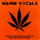 MAINE VOCALS