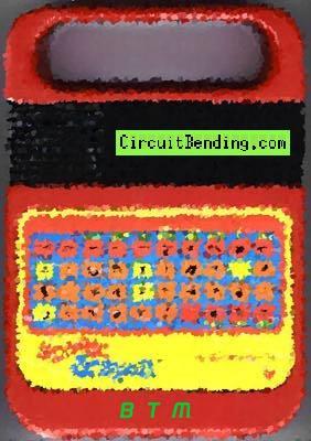 CircuitBending.com