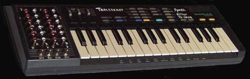 Tablebeast SK-02