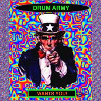 Drum Army