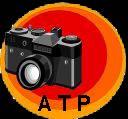 ATP PHOTOS