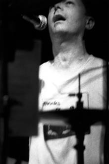 Peter Perscott/photo by Jon Strymish